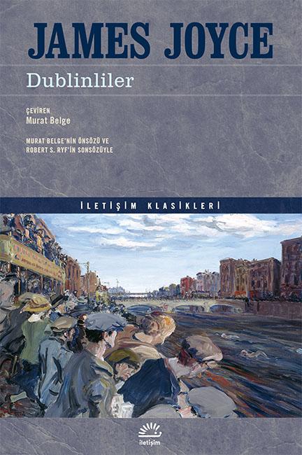 0038 DUBLINLILER.indd